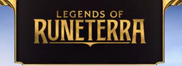 Legends of Runeterraの魅力をご紹介!