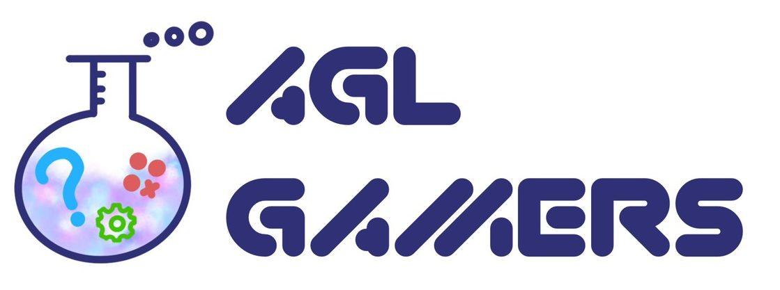 AGLGamers