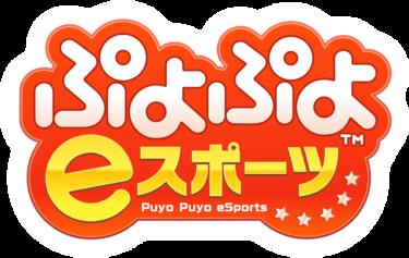 ぷよぷよeスポーツのゲームアクセシビリティは?